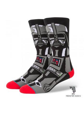 Носки Дарт Вейдер (Star Wars: Darth Vader)
