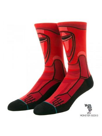 Шкарпетки Імперські стражі (Star Wars: Imperial Guard)