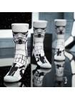 Носки Солдат клон (Star Wars: Imperial Stormtroopers)