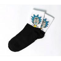 Шкарпетки Рік