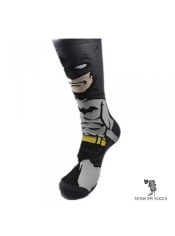 Шкарпетки Бетмен