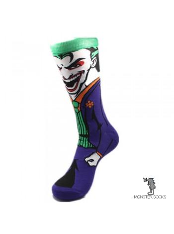 Шкарпетки Джокер