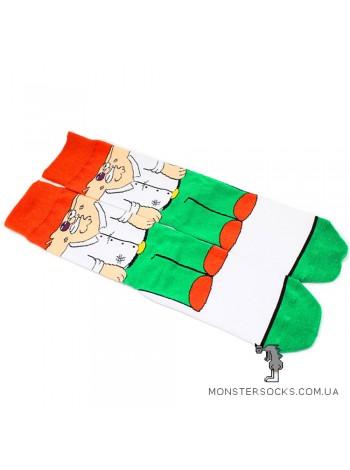 Шкарпетки з Пітером Гріфіном
